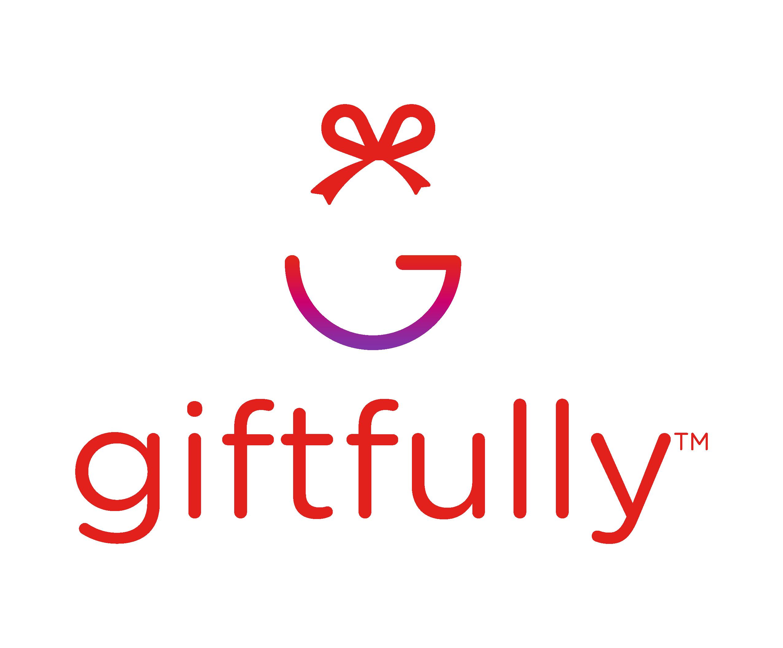 GiftFully