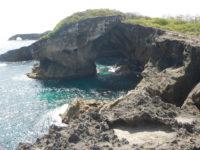 Cave Adventure Sea View