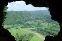 Cueva-Ventana Cave Adventure