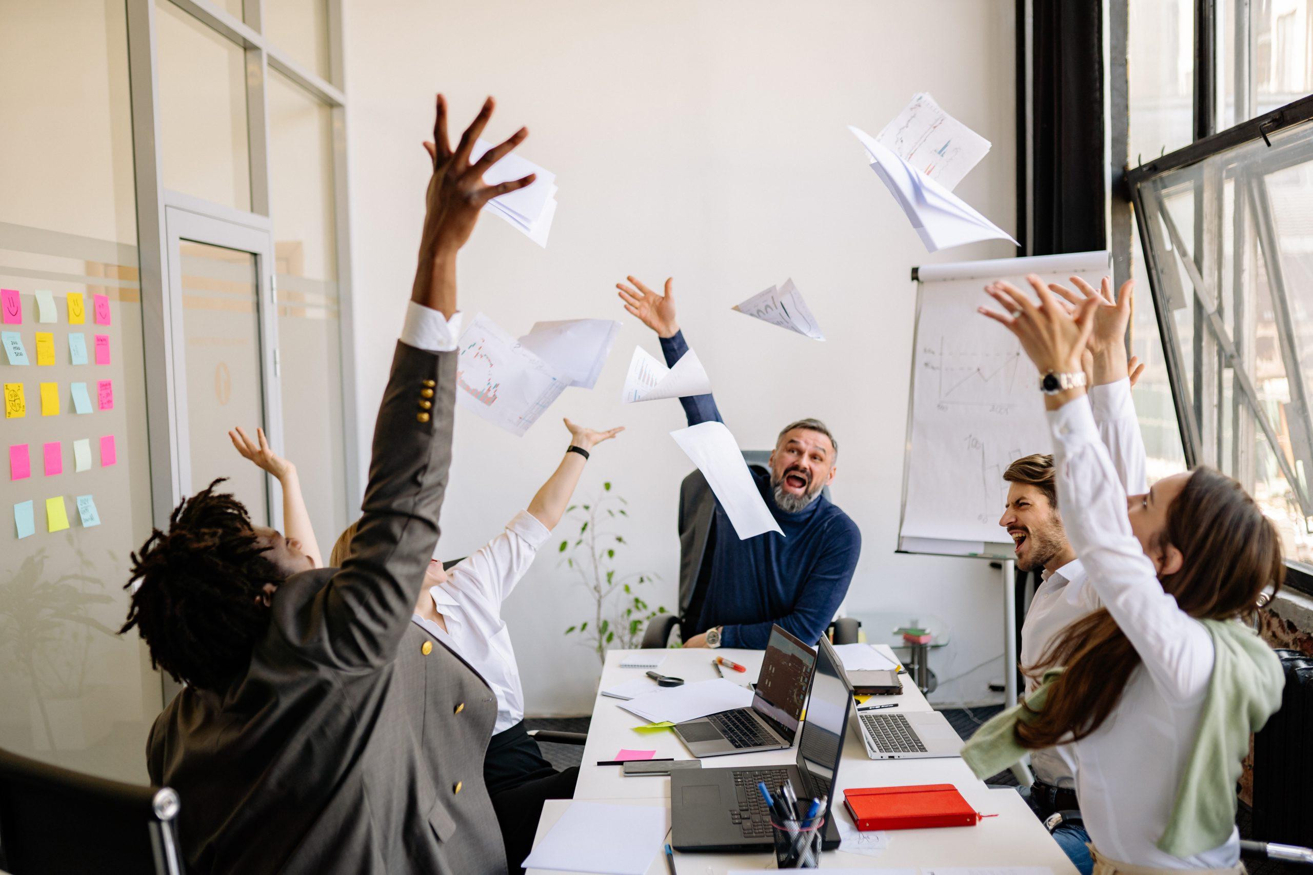Incentiva con Experiencias a tus Empleados y Clientes